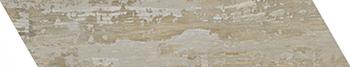 Напольная плитка 9,8*46,5 Chevron Multi B (уп. 0,456 м2/ 10 шт)