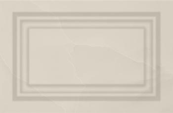Цоколь 20,6*31,5 Classico Onice Gris