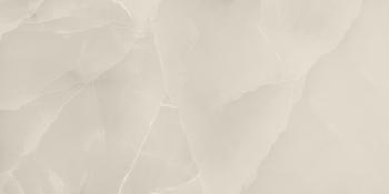 Настенная плитка 31,5*63 Classico Onice Gris (уп. 1,59 м2/ 8 шт)