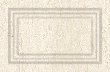 Цоколь 20,6*31,5 Classico Orosei Beige