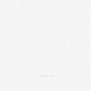 Напольная плитка 33,3*33,3 Code Blanco (уп. 1,33 м2/ 12 шт)