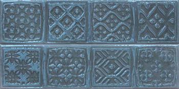 Декор 15*30 Comp. Rodia Marine