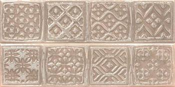 Декор 15*30 Comp. Rodia Vison