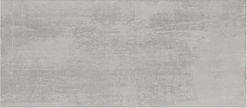 Настенная плитка 26*60,5 Concrete (уп. 1,26 м2/ 8 шт)