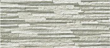 Настенная плитка 26*60,5 Concrete 3D (уп. 1,26 м2/ 8 шт)
