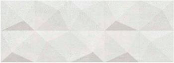 Настенная плитка 35*90 Continental Diamond (уп. 1,26 м2/ 4 шт)