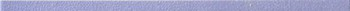 Бордюр 1,5*61 Cornice Vision Lilac