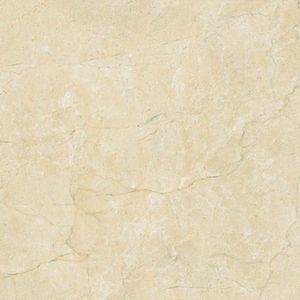 Керамогранит 33,3*33,3 Crema Marfil Fondo (уп. 1,22 м2/ 11 шт)