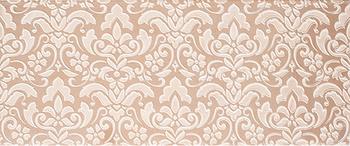 Декор 25*60 Dec. Carpet