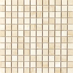 Мозаика 29,4*29,4 Onice Crema