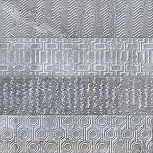 Керамогранит 33,15*33,15 Deco Brickbold Gris (уп. 1,32 м2/ 12 шт)