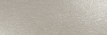 Настенная плитка 30*90 Rev.Varsovia Dec Beige (уп. 1,32 м2/ 5 шт)