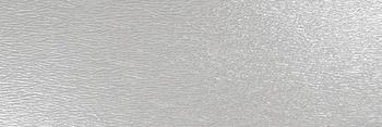 Настенная плитка 30*90 Rev.Varsovia Dec Blanco (уп. 1,32 м2/ 5 шт)