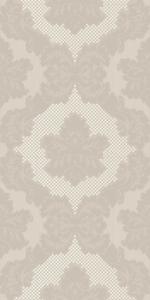 Декор 31,5*63 Classico Onice Gris 1