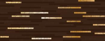Декор 50,5*20,1 Intenso Mix Gold