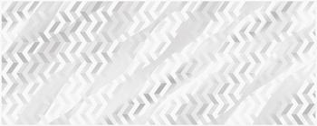 Декор 50,5*20,1 Splendida Lux Blanco