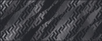 Декор 50,5*20,1 Splendida Lux Negro