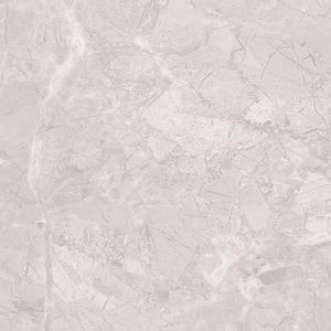 Напольная плитка 42*42 Delicato Perla (уп. 1,23 м2/ 7 шт)