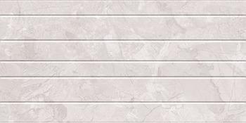 Настенная плитка 31.5*63 Delicato Linea Perla (уп. 1,59 м2/ 8 шт)