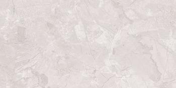 Настенная плитка 31.5*63 Delicato Perla (уп. 1,59 м2/ 8 шт)