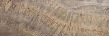 Настенная плитка 30*90 Delight Brown (уп. 1,08 м2/ 4 шт)