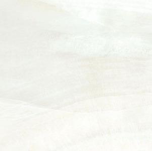 Напольная плитка 50*50 Delight  Ivory (уп. 1,25 м2/ 5 шт)