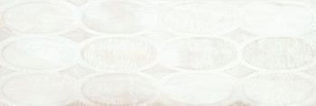 Настенная плитка 30*90 Delight Ivory Geo (уп. 1,08 м2/ 4 шт)