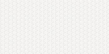 Настенная плитка 30*60 Rev. Delta White (уп. 1,44 м2/ 8 шт)