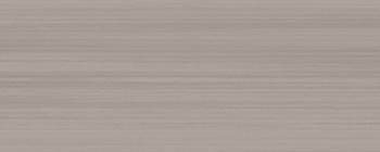 Настенная плитка 20,1*50,5 Diana Grigio (уп. 1,52 м2/ 15 шт)