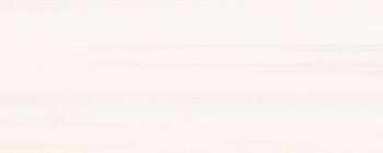 Настенная плитка 20,1*50,5 Diana Marfil (уп. 1,52 м2/ 15 шт)