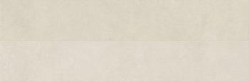 Настенная плитка 25*75 Rev. Dover Beige (уп. 1,45 м2/ 8 шт)