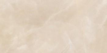 Настенная плитка 30*60 Rev. Onice Beige (уп. 1,08 м2/ 6 шт)