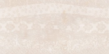Настенная плитка 30*60 Rev. Waves Onice (уп. 1,08 м2/ 6 шт)