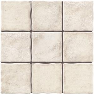 Настенная плитка 20*20 Duomo Blanco (уп. 1 м2/ 25 шт)