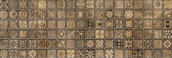 Настенная плитка 20*59,2 Enigma Beige (уп. 1,066 м2/ 9 шт)
