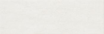 Настенная плитка 20*59,2 Corten Nacar (уп. 1,066 м2/ 9 шт)
