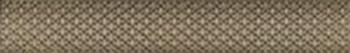 Бордюр 3*20 Enigma Symbol Moldura