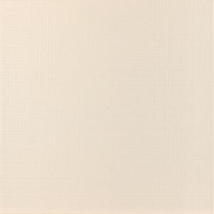 Напольная плитка 33,3*33,3 Essense Beige (уп. 1,344 м2/ 12 шт)