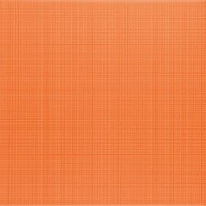 Напольная плитка 33,3*33,3 Essense Orange (уп. 1,344 м2/ 12 шт)