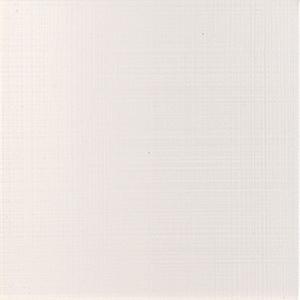 Напольная плитка 33,3*33,3 Essense White (уп. 1,344 м2/ 12 шт)
