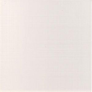 Напольная плитка 33,3*33,3 Essense White (уп. 1,33 м2/ 12 шт)
