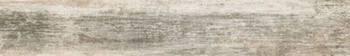 Керамогранит 14,4*89,3 Faro-R-Ceniza