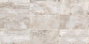 Керамогранит 61,5*121 Flatiron White (уп. 1,49 м2/ 2 шт)