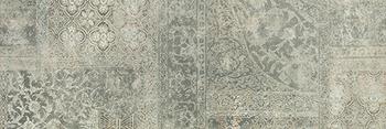 Настенная плитка 30*90 Florian Bronze (уп. 1,06 м2/ 4 шт)
