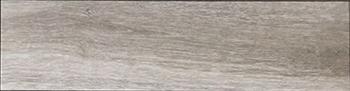 Клинкерная плитка 22*85 Forest Argent (уп. 1,69 м2/ 9 шт)