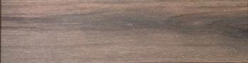 Клинкерная плитка 22*85 Forest Moka (уп. 1,69 м2/ 9 шт)