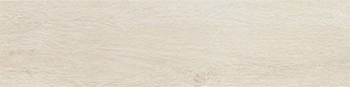 Керамогранит 22,5*90 Frame Magnolia (уп. 1,22 м2/ 6 шт)