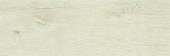 Керамогранит 22,5*90 Frame Magnolia Lapp. (уп. 1,22 м2/ 6 шт)