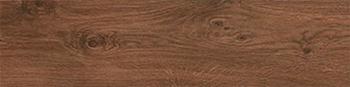 Керамогранит 22,5*90 Frame Oak (уп. 1,22 м2/ 6 шт)
