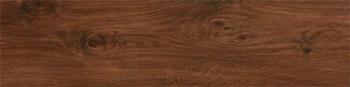Керамогранит 22,5*90 Frame Oak Lapp. (уп. 1,22 м2/ 6 шт)